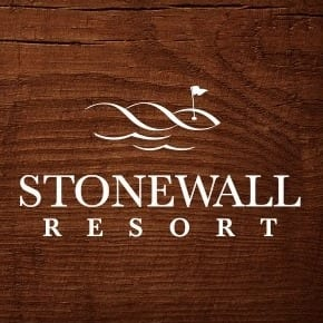 Parkersburg Brewing To Offer Unique Beers At Stonewall Dinner